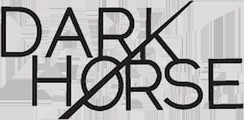 Dark Horse Theatre